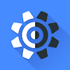 Wheel Launcher a free customizable sidebar 1.448