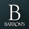 Barron's:  Stock Markets & Financial News 2.12.4.989