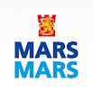 MarsMars 2.0.0