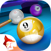 Desi Pool ZingPlay - Card & 8 Ball Billiards 13