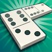Dominoes Club 2.0.3