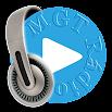 MGT Web Rádio 7.0.4