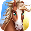 Horse Legends: Epic Ride Game 1.0.7