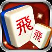 Malaysia Mahjong 2.5