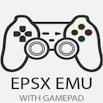 EPSX EMU WITH GAMEPAD NO BIOS NEEDED 1.0.27