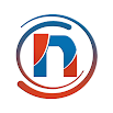 Neighbium - Society and Apartment Management 1.1.14