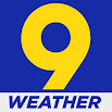 WTVM Storm Team 9 Weather 5.2.500