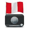 Radio Peru: FM Radio, Online Radio, Internet Radio 2.3.70