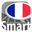 Learn French words with Smart-Teacher 1.5.4