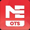 GATE/ESE – 2021 Online Test Series 5.5.8