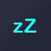 Naptime - the real battery saver 8.4.1