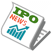 IPO Guide News Alerts for India 8.5