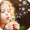 Artful - Photo Glitter Effects 1.9