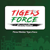 Tigers Force 3.4.1