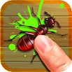 Bug Smasher 178.0.20210104