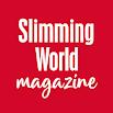 Slimming World Magazine 6.0.9.2211