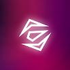 PewPew Live 0.4.113