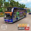 US Bus Simulator 2020 : Ultimate Edition 0.19