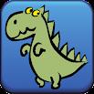 Dinosaur Ringtones 5.2