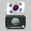 Radio Korea - FM Radio and Podcasts 2.3.70