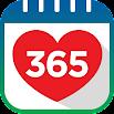 Healthy 365 6.1.3