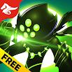 League of Stickman Free- Shadow legends(Dreamsky) 6.1.2