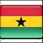 Ghana Radio Stations 12.0