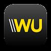 Western Union QA - Send Money Transfers Quickly 1.168.3