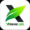 Xtreme Life 3.1.0