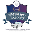 Vidyasagar Academy 1.4.22.1