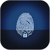 AppLock - Fingerprint 1.0.31