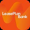 LeasePlan Bank Sparen App 2.3