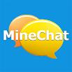 MineChat 13.6.0