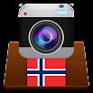 Cameras Norway 9.1.0