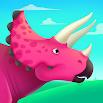 Dinosaur Park Explore 1.1.5