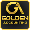 Golden Accounting & POS 21.7.5.35