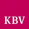 KBV2GO! 2.5.0