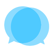FreeChat - chat with friends all around the world 60.0