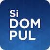 SiDOMPUL 2.3.1