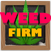 Weed Firm: RePlanted 1.7.38