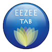 EEZEETAB – For Partners 37.2