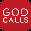 GodCalls 1.12