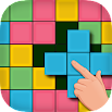 Best Block Puzzle Free Game - For Adults and Kids! 1.68