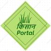 Kisan Portal 1.2.3