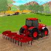 New Tractor Farming 2021: Free Farming Games Sim 1.12