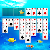 FreeCell Solitaire 2.9.501