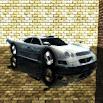 Real Car Driving 4.5