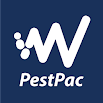 PestPac Mobile (version 3) 3.16