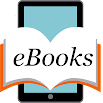 Free Books for Kindle 9.0.5