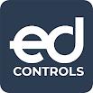 Ed Controls 6.55